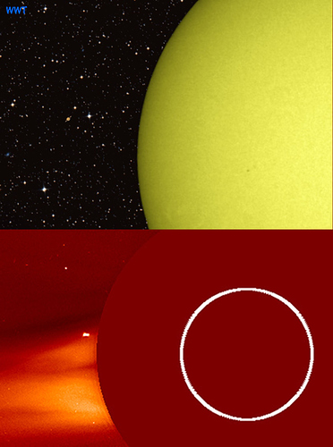 Saturn2020.01.12